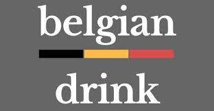 Belgian Drink